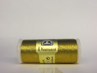 DMC Diamant 3821