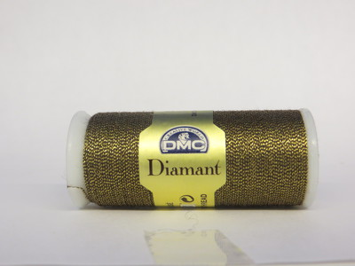 DMC Diamant 140