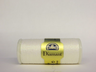 DMC Diamant 5200