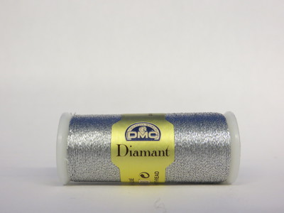 DMC Diamond 415