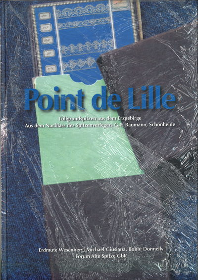 Point de Lille - Erdmute Wesenberg